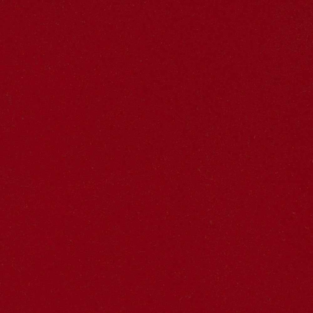 Rouge kelsch
