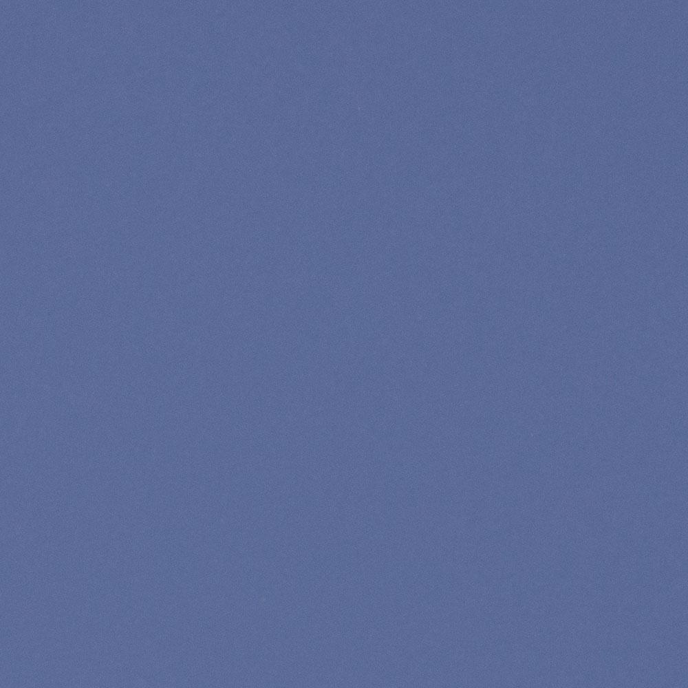 Bleu betchdorf