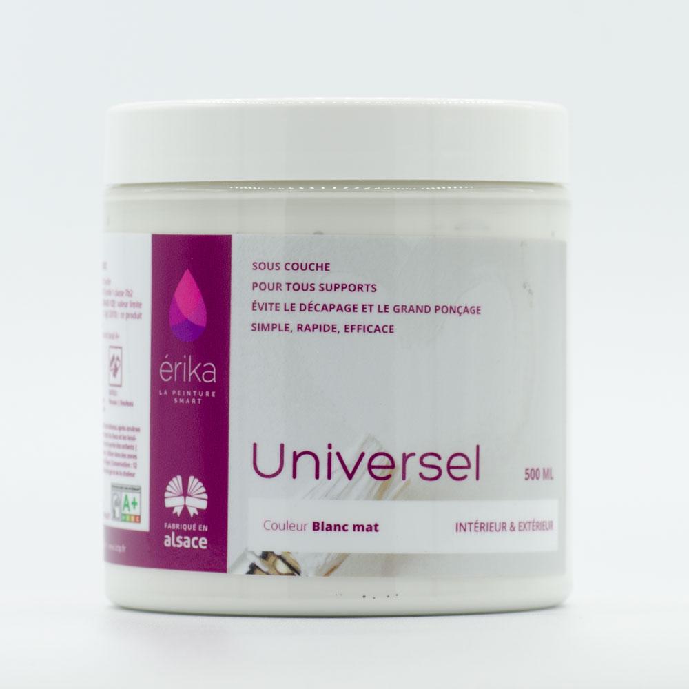 Universel